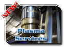 Plasma Cutting Services