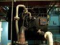 Boiler repair by Specialty Welding, Inc.